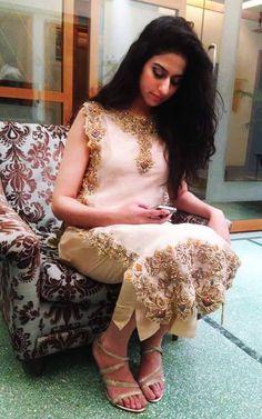 Shalwar Kameez, Most Favorite, Pakistan, Sequin Skirt, Sari, Skirts, How To Wear, Chiffon Dresses, Design