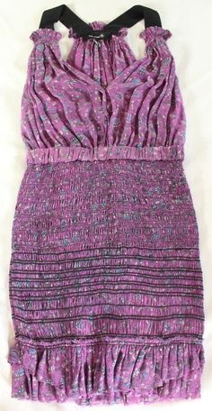US $486.00 Pre-owned in Clothing, Shoes & Accessories, Women's Clothing, Dresses