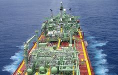 """BW Offshore has today signed a cooperation agreement China's ICBC Financial Leasing to establish a long-term strategic partnership to jointly pursue large international infrastructure projects with a focus on FPSOs. """"The two companies intend to offer cost effective production solutions for the global oil and gas industry,"""" BW Offshore said in a release to the …"""
