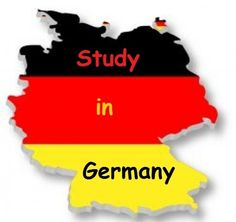 Germany's education system produces top performers!!!! Students who wish to study in Germany get in touch with Riya Education. We will guide you. #study #kannur  #consultants #India