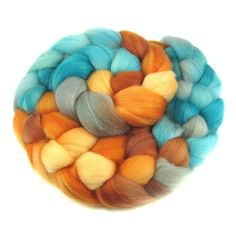 Its bigger on the inside - SWMerino by Into The Whirled, via Flickr