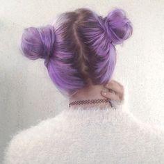 90s hairspiration