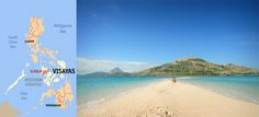 30 Must go to beaches in the Philippines (Part I)