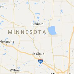 Our Minnesota orchard directory lists orchards in Minnesota with details of apple varieties and other orchard fruits grown, opening times, and directions and contact details.