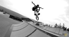 Woodward Camp, Bmx Videos, Best Bmx, Time Out, Camping, Bike, Campsite, Bicycle, Bicycles