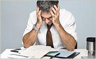 IN FOLGENDEN SITUATIONEN IST ES WICHTIG EINE SOFORTIGE HILFE GEGEN IHREN STRESS IN ANSPRUCH ZU NEHMEN  Sie fühlen sich im Augenblick total überfordert. Sie wissen nicht wie Sie die Anforderungen die an Sie gestellt werden erfüllen sollen.  Was bringt Ihnen die Akuthilfe? Den psychischen Druck abzubauen Akute Belastungssituationen zu entschärfen Körperliche Symptome zu reduzieren Wieder klare Gedanken zu fassen Entspannter den Alltag zu bewältigen Stress Management, Single Blog, Coaching, Php, Pause, Iris, Depression, Fashion, Acute Accent