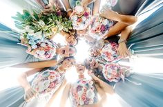 Getting-ready-wedding-photos-photo-retouching-sample