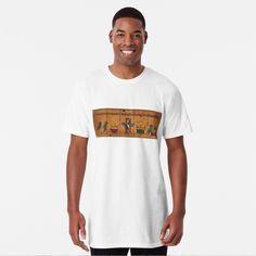 'Funk me I'm Infamous t-shirt. For edm djs.' Long T-Shirt by mayacarol T Shirt Fun, My T Shirt, V Neck T Shirt, Vigan, Siargao, Bohol, Design T Shirt, Shirt Designs, Gym Design