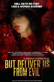 scorned full movie with english subtitles