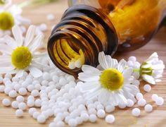 #La medicina alternativa aumenta en un 470% el riesgo de muerte - Urban Tecno: Urban Tecno La medicina alternativa aumenta en un 470% el…