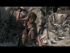 Rise of The Tomb Raider Ep. 45: Soviet Installation 100% Pt. 5