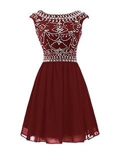 Wedtrend Women's Beaded Cap Sleeve Prom Gown Evening Dress Size 2 Burgundy Wedtrend http://www.amazon.com/dp/B014OW4M58/ref=cm_sw_r_pi_dp_E7izwb1WWYD7H