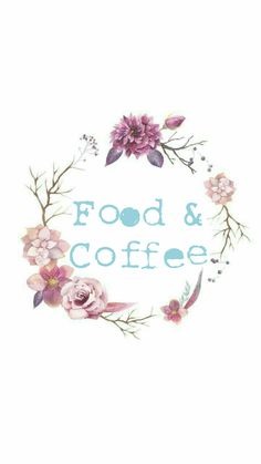 Count on me ✌️ Coffee Instagram, Instagram Logo, Feed Insta, Insta Icon, Instagram Story Template, Instagram Highlight Icons, Story Highlights, Ig Story, Ikon