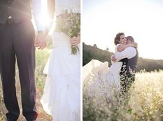 wedding photography inspiration.