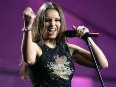 eurovision 2013 españa el sueño de morfeo