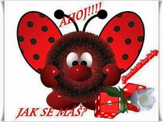 Ahooj Patriots, Good Morning, Humor, Christmas Ornaments, Holiday Decor, Disney, Funny, Make You Smile, Buen Dia