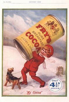 TheLabelFramer.com - For Framed Old Crate Labels and Vintage Ads.