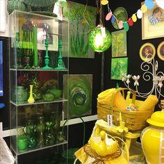 candlesticks $5-$25.  art $15-$50. Candlesticks, Aquarium, Antiques, Art, Candle Holders, Goldfish Bowl, Antiquities, Art Background, Candle Sticks