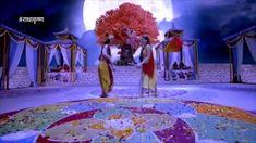 Krishna Gif, Krishna Avatar, Radha Krishna Songs, Radha Krishna Love Quotes, Lord Krishna Images, Radha Krishna Pictures, Radha Krishna Photo, Krishna Photos, Krishna Video
