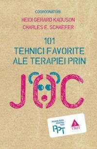 Read 101 tehnici favorite ale terapiei prin joc Online by Heidi Gerard Kaduson and Charles E. Ale, Parenting, Learning, Books, Puzzle, Libros, Puzzles, Studying, Book