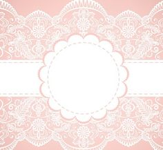 Download Free Vector Old Lace Background 01 under the free Vector Background category(ies) at TitanUI.CoM!