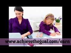Make Money Online - Work From Home jobs - Earn Money online - How can i make money on internet -http://goo.gl/1FfkCt