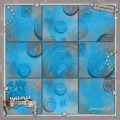 CU, Digital scrap designs for Commercial Use Scrapbooking; #CUDigitals, #digiscrap, #digitalscrapbooking,PAPERS PACK 74 CU