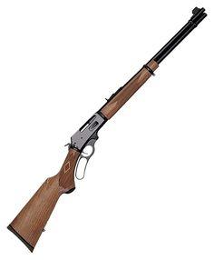 Marlin 336W Rifle | Bass Pro Shops