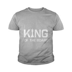 King of the Board Chess Player T-Shirt #gift #ideas #Popular #Everything #Videos #Shop #Animals #pets #Architecture #Art #Cars #motorcycles #Celebrities #DIY #crafts #Design #Education #Entertainment #Food #drink #Gardening #Geek #Hair #beauty #Health #fitness #History #Holidays #events #Home decor #Humor #Illustrations #posters #Kids #parenting #Men #Outdoors #Photography #Products #Quotes #Science #nature #Sports #Tattoos #Technology #Travel #Weddings #Women