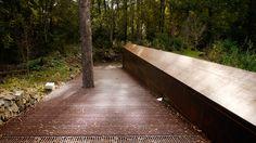 rcr-landscape-architecture-tussols-basil-sport-park-10 « Landscape Architecture Works   Landezine