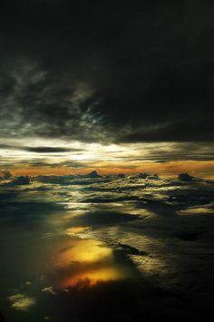 Heaven by mandy