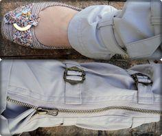 detalhe da minha calça masculina + sapatilha + detalhes clique na imagem.