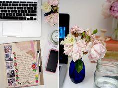 A Year To Inspire: Day 169   Relationships Annetta Bosakova