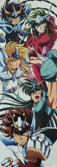 Sonic Fan Characters, Anime Characters, Alone Game, Pop Culture References, Mecha Anime, Animation, I Love Anime, Manga Comics, Animes Wallpapers