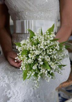Pretty bouquet...