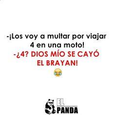 Tener buen humor #humor #chistes #risa #memes ➟➟ http://www.diverint.com/user-profile