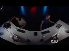 SUPERHERO FIGHT CLUB 2 0 Trailer The Flash, Supergirl, Arrow & DC Legends of Tomorrow 2016 YouTu - YouTube