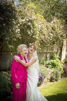 bride with mum Weddings, Bride, Wedding Bride, Bridal, Wedding, Marriage, The Bride, Brides