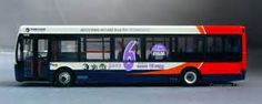 stagecoach toy buses - Yahoo Image Search Results