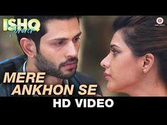 Ankhon Se Nikle Ansoo Song Lyrics - Ishq Forever (2016) | Rahat Fateh Ali Khan, Shreya Ghoshal - Lyrics, Latest Hindi Movie Songs Lyrics, Punjabi Songs Lyrics, Album Song Lyrics
