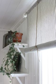 1000 Ideas About Tie Up Curtains On Pinterest Valances