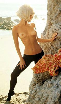 Best nudest sites free pics