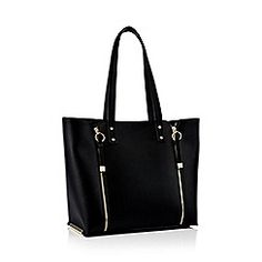 Find from the Womens department at Debenhams. Shop a wide range of Handbags products and more at our online shop today. Handbag Accessories, Women Accessories, Debenhams, Spring Summer, Handbags, Tote Bag, Totes, Carry Bag, Women's Accessories