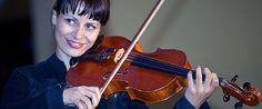 Vibrato Violin Tutorial for Beginners [Video] http://takelessons.com/blog/vibrato-violin-video-tutorial-z08+?utm_source=Social&utm_medium=Blog&utm_campaign=Pinterest