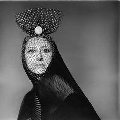 RIP Maya Plisetskaya + portrait by Richard Avedon 1962