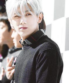 #hyunseung #b2st #kpop