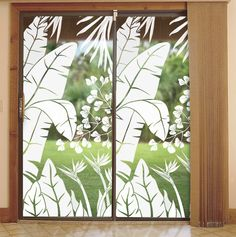 Image from http://www.lovile.com/wp-content/uploads/sliding-glass-doorswallparer-for-windows-1-picture-gallery.jpg.