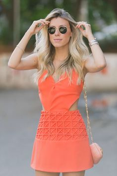 look-vestido-alfataitaria