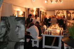#bourgondischshertogenbosch #schilderij #portret #portrait #portretopdracht #olieverfportret #olieverfschilderij #portraitpainting #oilpainting #kunst #art #pastelart #portraitart #famouspeople #actor #actress# #drawing #painting #faces #closeup #portretten #olieverfportretten #oilportraits #galerie #design #modernart #hyperrealisme #realismportrait #realistischekunst #realismart #pastelportret #saskiavugts #staatsieportret #bekende #gezicht #olieverf #famou