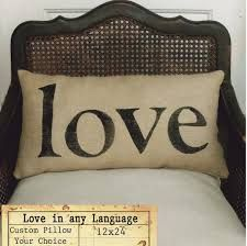 love pillow - Cerca con Google